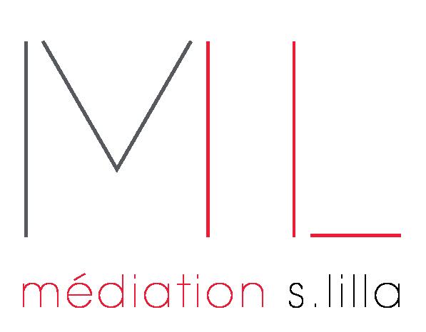 Mediation-Lilla-Logo-vert